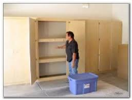 garage cabinets plans. heavy duty garage cabinet plans cabinets