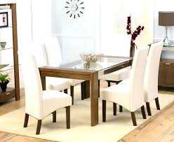 round dining room set for 6 dining table set 6 dining room sets 6 chairs new