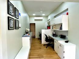 small office interior. Office Small Interior C