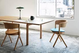 japanese minimalist furniture. simple furniture taiyoucminimalisttraditionaljapanesefurniture2jpg intended japanese minimalist furniture