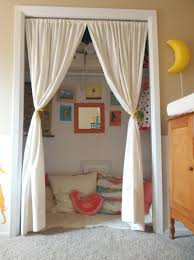 well known replace closet doors with curtains diy door ideas replacing xb97