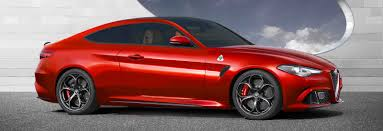 new car model release dates uk2017 Alfa Romeo Giulia Coupe price specs and release date  carwow