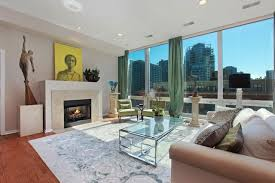 Living Room Real Estate Living Room Fireplace Design Ideas