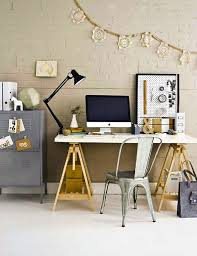 simple home office ideas. Simple Office Design. Home Design Ideas V
