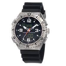 Купить <b>часы Momentum 1M</b>-<b>SP24BS8B</b> Format 4 в Москве, Спб ...