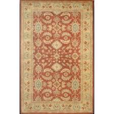 full size of red and tan braided rug outdoor rugs brown home area furniture inspiring alluring