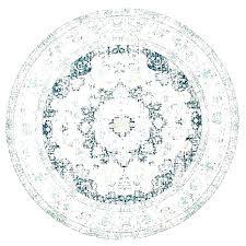 9 foot round rug 7 ft round rug 7 ft round area rug 7 ft round