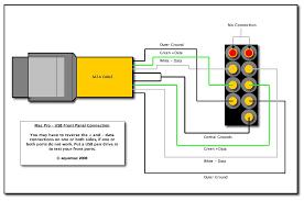 wiring diagram for usb plug Otg Wiring Diagram usb to rj11 wiring diagram usb otg wiring diagram