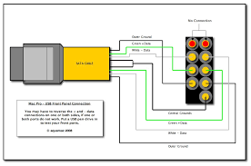 wiring diagram for usb plug Usb Plug Diagram usb to rj11 wiring diagram usb plug wiring diagram