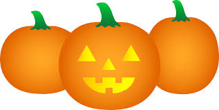 Image result for free halloween clip art