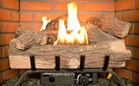 fireplace gas fireplace installation portland oregon inspection denver maintenance and repair cleaning cost colorado springs glass