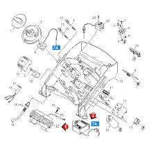 karcher parts list manual images