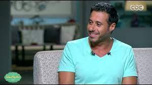 أحمد السعدني, أحمد السعدني معلومات شخصية اسم الولادة (بالعربية: أحمد صلاح  الدين عثمان