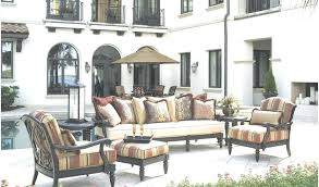 port charlotte furniture stores. Patio Furniture Port Charlotte Fl Used Stores In Download By Intended Estilodevidainfo