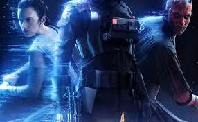 Designed for fans of the video game, star wars battlefront 2! Star Wars Battlefront 2 Wallpaper 2020 Live Wallpaper Hd Cute766