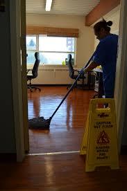 best flooring for office. Best Flooring For Office A