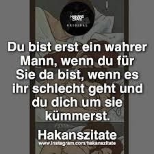 Hakanszitate Hakanszitate Hakanszitate Sprüche