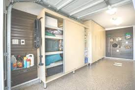 full size of diy hanging garage shelves plans ceiling storage lift build overhead a bud ideas