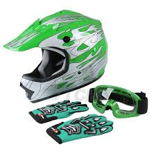 Kids Atv Helmets Buying Guide Parents Guide To Youth Atv