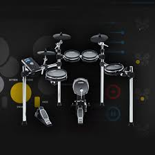 melodics for alesis drums melodics for alesis drums