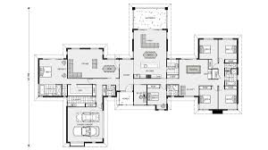 gj gardner floor plans elegant mansfield 407 home designs in gj gardner homes of gj gardner