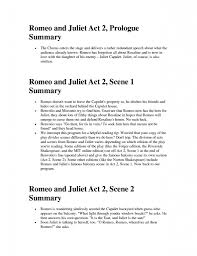 essay about romeo and juliet romeo and juliet essay help act scene  romeo and juliet quote test foreshadowing quotes like success romeo and juliet quote test act essay