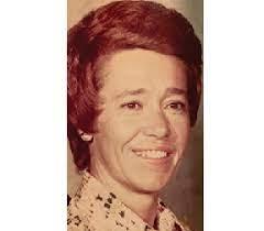 Obituary: Dianne Beasley | VailDaily.com