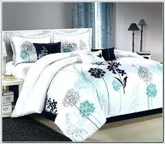 teal king size bedding king size bedding regarding teal king size comforter sets ideas