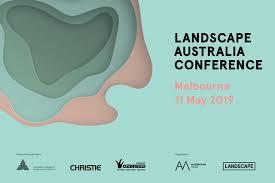 Landscape Australia – landscape architecture and design, urban ...