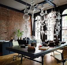 stylish office decor. Guest Post Chic Glamorous Workes Stylish Office Decor