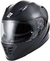 Child Ski Helmet Size Chart Bogotto Ff302 Motorcycle Helmet
