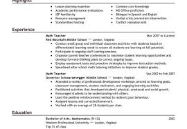 Full Size of Resume:fill In Resume Captivating Fill In Resume Builder  Engrossing Fill In ...