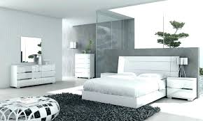 Image Design Grey Bedroom White Furniture Gray And White Bedroom Modern White Bed Modern White Bedroom Furniture Gloss Modern White Bedroom Decor Gray And White Bedroom Mojegackoinfo Grey Bedroom White Furniture Gray And White Bedroom Modern White Bed