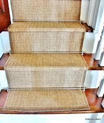 indoor outdoor runner carpet target carpets home depot runners