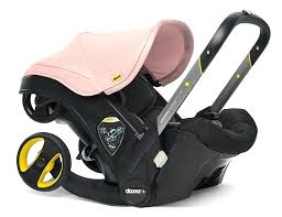 infant car seat with base doona infant car seat with base a doona baby trend infant