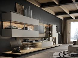 Kitchen Cabinets Wow Contemporary Face Butcher Block Kitchen