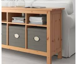 mobel oak console table. Solid Oak Console Table With Drawers Wood Shocking Inside Good Hemnes Mobel L