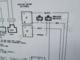 767 brute motorguide wiring motorguide brute 750 wiring diagram at Motorguide Brute 750 Wiring Diagram