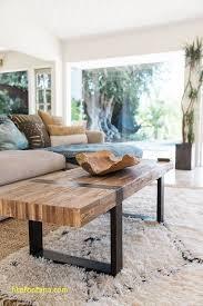 rustic living room furniture sets. Rustic Living Room Furniture Sets Luxury Industrial Decor Dayri Me A