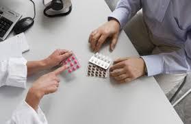 Pharmaceutical Representative The Duties Of Pharmaceutical Sales Representatives Chron Com