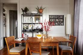 table and chair rentals brooklyn. Cozy Brooklyn Apartment Tour Table And Chair Rentals