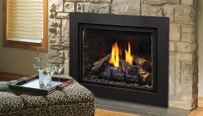 gallery of direct vent gas fireplace insert reviews