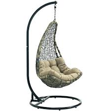 bird nest chair wicker egg swing chair outdoor nest chair abate outdoor patio birds nest inspired bird nest chair stirring amazing outdoor