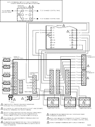 aire wiring diagram wiring diagram and hernes wiring diagram for humidistat image about humidifier aire 600 wiring diagram diagrams get image source