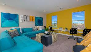 Themed Living Room Ideas  CenterfieldbarcomYellow Themed Living Room
