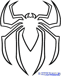 superhero logo coloring pages. Simple Coloring Superhero Logo Coloring Pages Logos  Symbols Colouring  On Superhero Logo Coloring Pages G