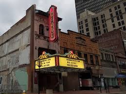 Akron Civic Theatre Akron Oh Seating Chart Theater Picture Of Akron Civic Theatre Tripadvisor