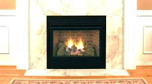 gas fireplace ventless wall mount gas fireplace wall mount gas fireplaces vent free gas fireplace logs