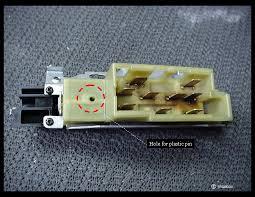 94 chevy van fuse box 94 automotive wiring diagrams description pin chevy van fuse box