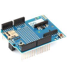 wireless sd shield arduino rhydolabz wireless sd shield arduino